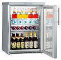 LIEBHERR FKUv1663-22 Getränkekühlschrank