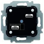 BJ Sensor/Schaltaktor 1/1-fach  6211/1.1