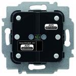 BJ Sensor/Schaltaktor 2/2-fach  6211/2.2