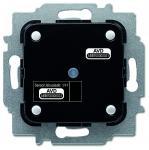 BJ Sensor/Jalousieaktor         6213/1.1