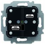 BJ Sensor/Jalousieaktor         6213/2.1