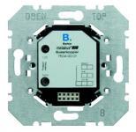 Berker Busankoppler UP KNX      80040001