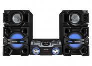 Panasonic SC-MAX4000EK sw Sound-System