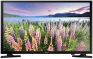 Samsung UE40J5250SSXZG sw LED-TV FH