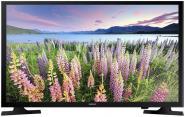 Samsung UE48J5250SSXZG sw LED-TV FH