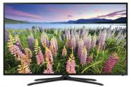 Samsung UE58J5250SSXZG sw LED-TV FH