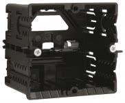 Hager Geräteeinbaudose C-Profil  GLS5500
