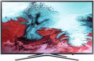 Samsung UE49K5579SUXZG ti Flat LED-TV