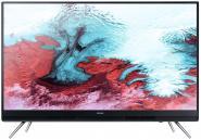 Samsung UE40K5179SSXZG sw Flat LED-TV