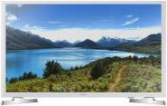 Samsung UE32J4580SSXZG ws LED-TV