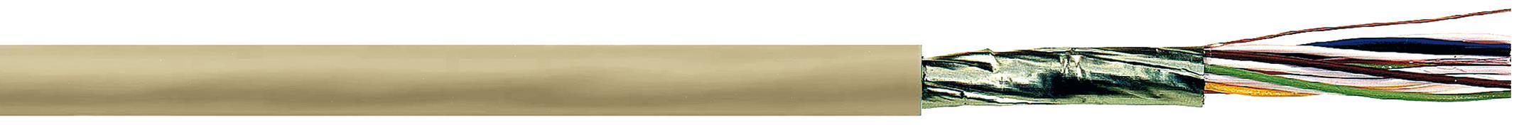 j y st y 2x2x0 8 trommel 500m adalbert zajadacz gmbh co kg. Black Bedroom Furniture Sets. Home Design Ideas