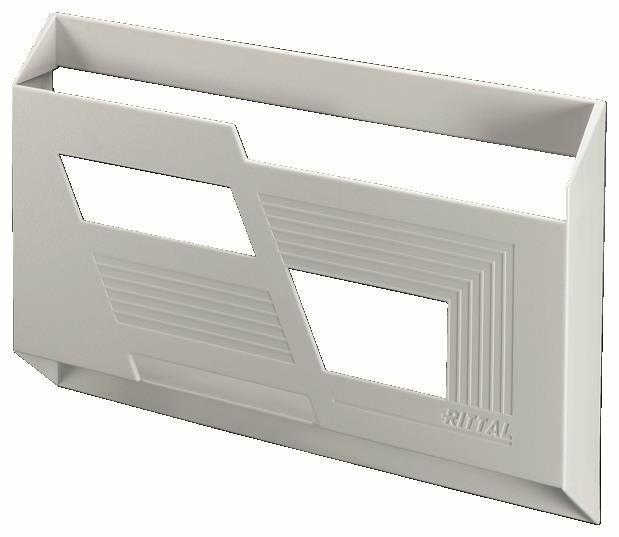 rittal schaltplantasche sz 2513000 adalbert zajadacz. Black Bedroom Furniture Sets. Home Design Ideas
